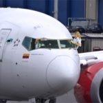 Pilotos de Avianca piden no tener que entregar el avión tanqueado y lavado