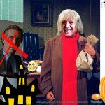Alcaldía prohibe disfraz de «Doctor» entre sus funcionarios