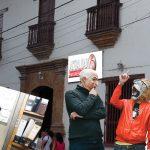 Allanadas oficinas de Actualidad Panamericana por posible «cartel de  noticias falsas»