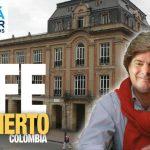 Vargas Lleras será Jefe Encubierto en capítulo de Alcaldía de Bogotá