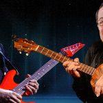 Petro y Duque se quejan de Candidater por no incluir ni el joropo ni la guitarra en sus premisas