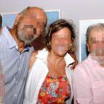 Misteriosa y progresiva desaparición de Carlos Mattos de páginas sociales ya impresas