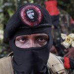 Frente «Che Guevara» del ELN deberá pagar por usar la marca: Consejo de Estado