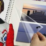 Hipsters abandonan Instagram para pasarse a álbumes de fotos