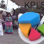 Duquistas exigen a artistas KPI  para medir la transformación de imaginarios culturales