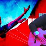 Presidencia pide a Roger Waters que el presidente sea su telonero