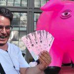 Ministro Carrasquilla crea los Bonos Waters para salvar la economía colombiana