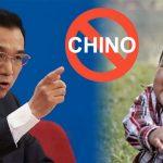 Molesto, escritor chino pide a colombianos dejar de llamar «chinos» a los niños indisciplinados