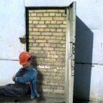 «En Colombia se le pueden cerrar las puertas a Odebrecht. Cuando ellos las terminen», Gobierno