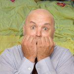Científicos advierten que el uso de cucos amarillos puede causar alopecia