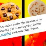 Mintic anuncia que reemplazará las Cookies por arepas