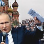 Rusia estaría planeando enviar 5000 chepitos a Venezuela