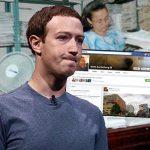 Mark Zuckerberg se disculpa por no poder venir a Colombia a cumplir requerimiento