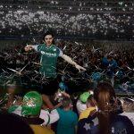 Canción de Skrillex, escogida como nuevo himno del Deportivo Cali