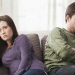 Estudio de alcance mundial comprueba que «tu ex tenía razón»