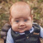 Agotados los nombres de anciano para niños: Registraduría