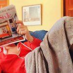 «Ahora nuestros papás nos van a exigir»: millenials preocupados por triunfo de Bernal