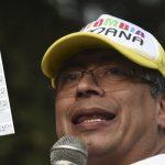 Niño interior de Petro, candidato al concejo de Lenguazaque