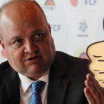 Actualidad Panamericana respalda íntegramente a Dimayor en conflicto con futbolistas