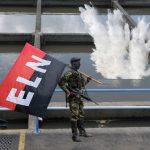 Ante caída de precios del petróleo ELN dinamitará acueductos