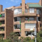 Cartel donará marihuana a hogares estrato 6 con trapo verde