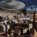 Extraterrestres aplazan invasión a la tierra hasta 2021