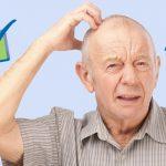 Abuelo aprende a pronunciar ICFES pero falla con Pfizer y teme quedarse sin vacuna