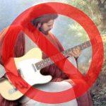 Por castrochavista, uribistas pura sangre quieren prohibir el Nuevo Testamento