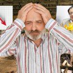 Empresario arruinado que votó por Duque dice tener miedo a Petro
