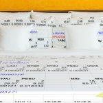 Microsoft lanza sábanas de Excel para el hogar