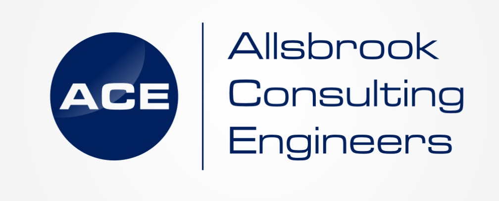 Allsbrook Consulting Engineers