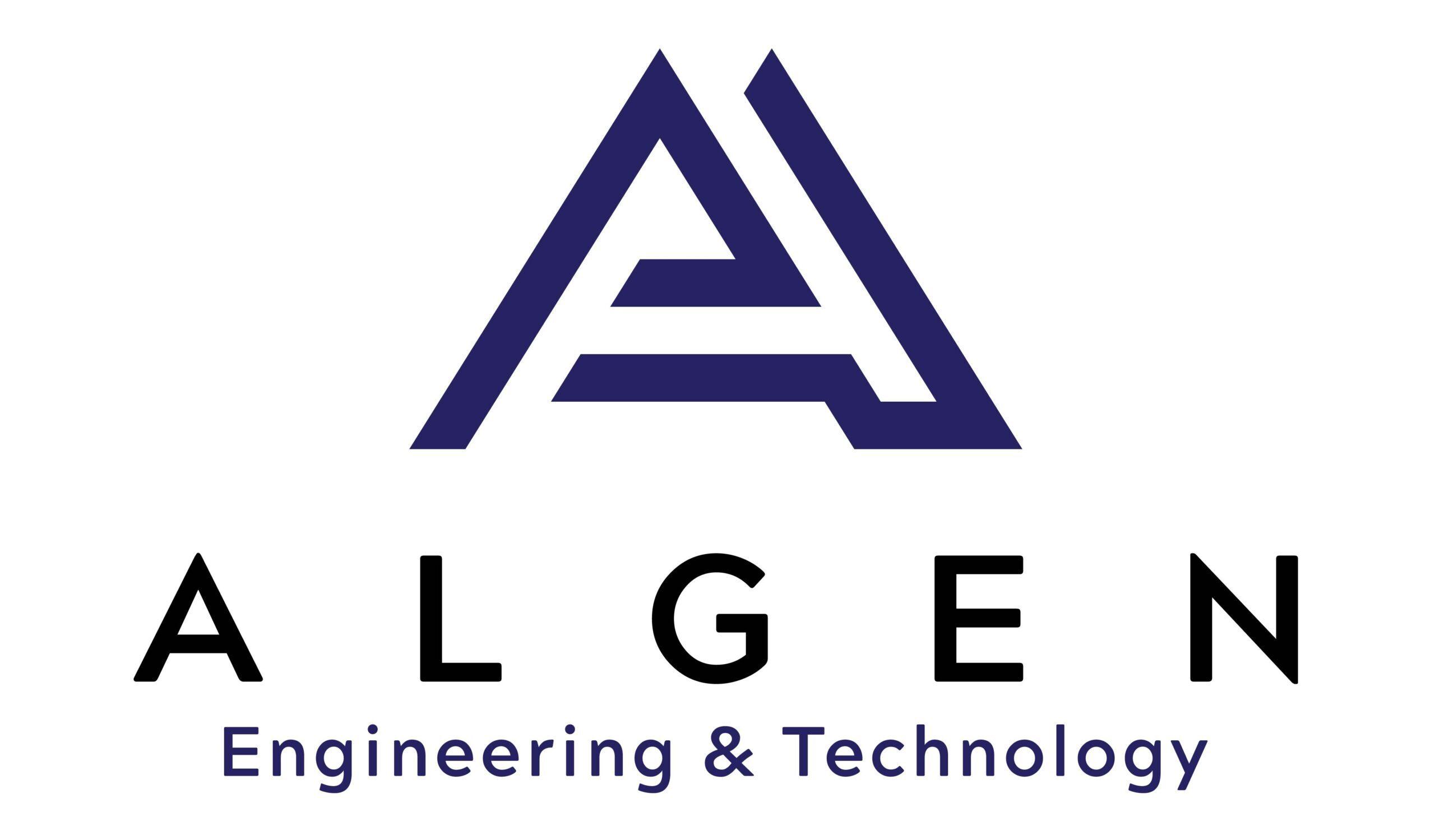 Algen, Inc.