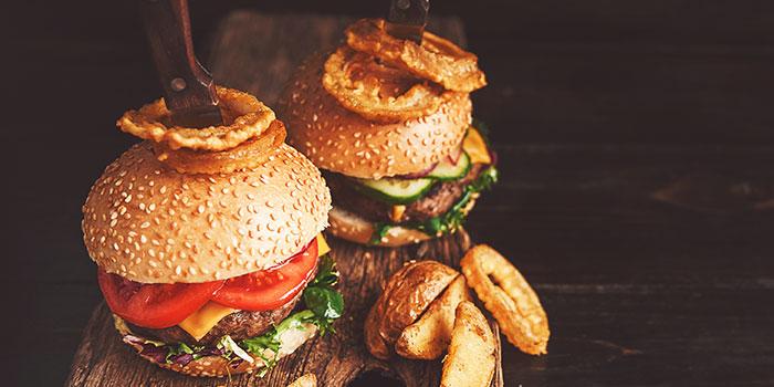 menu-between-the-bread-box