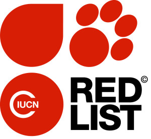 IUCN-Red-List logo