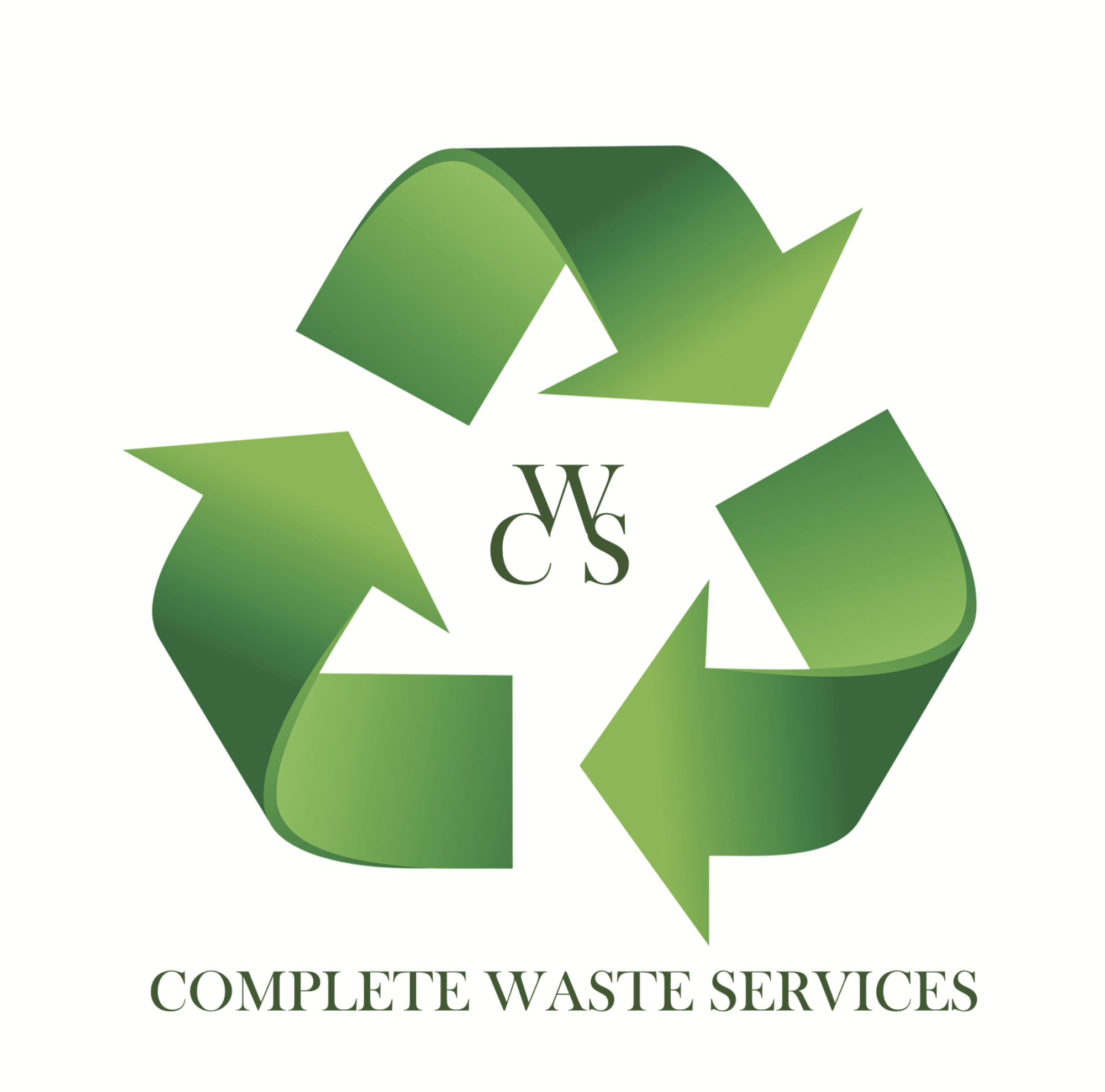 Complete Waste Services