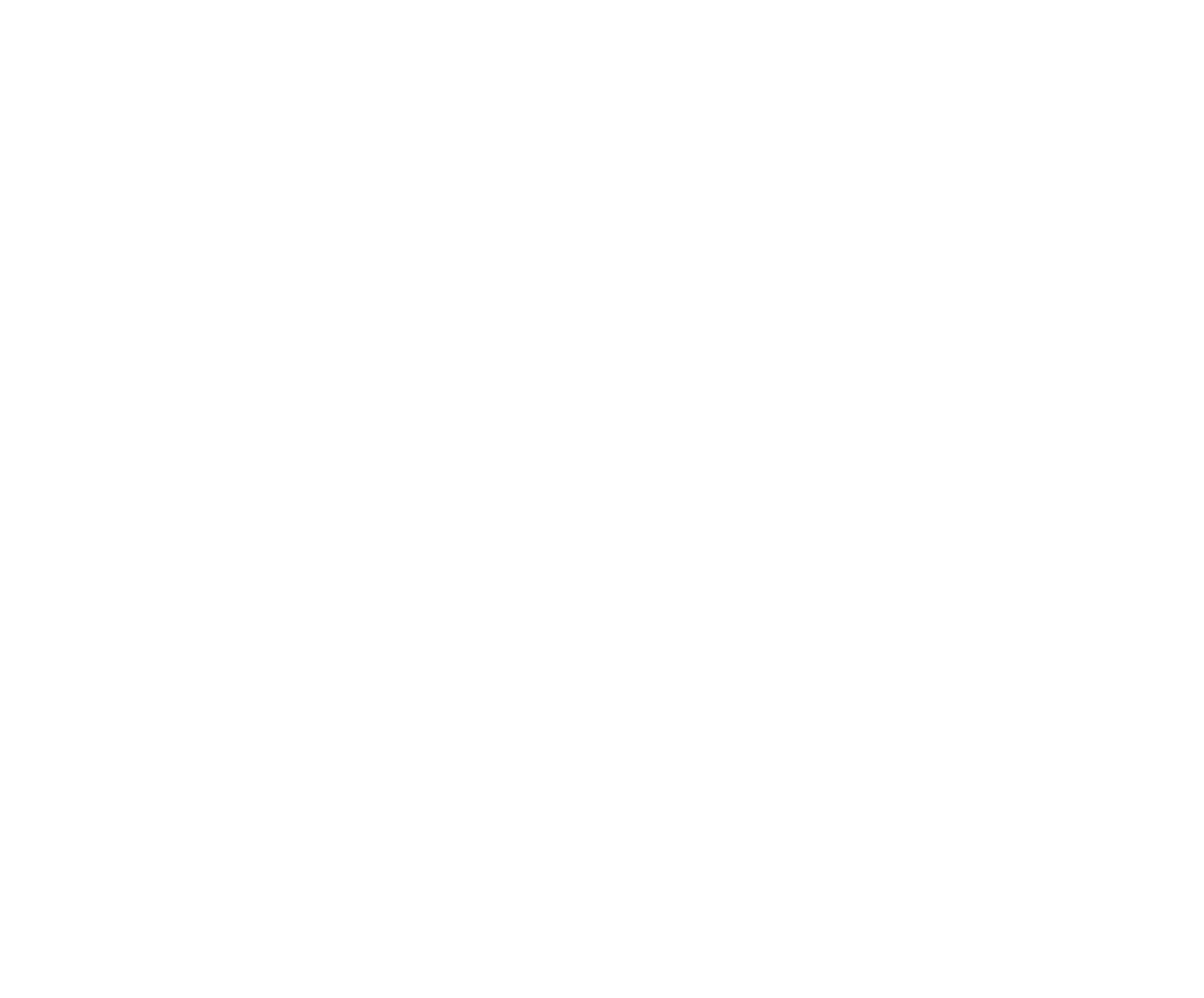 Sports Images Photos