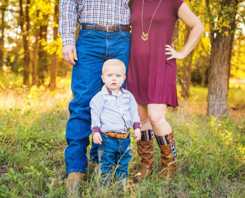 Family Photography in Waco Tx