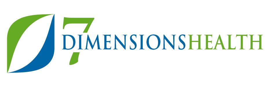 Seven Dimensions Health