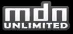 MDN Unlimited