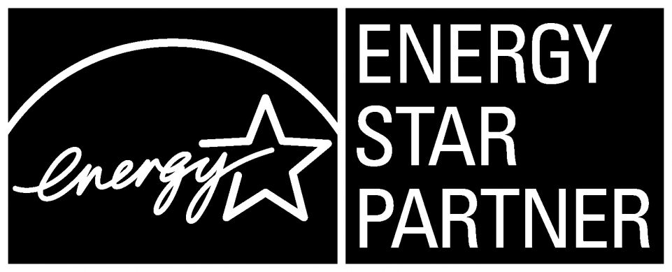 energy-star-partner-horizonal