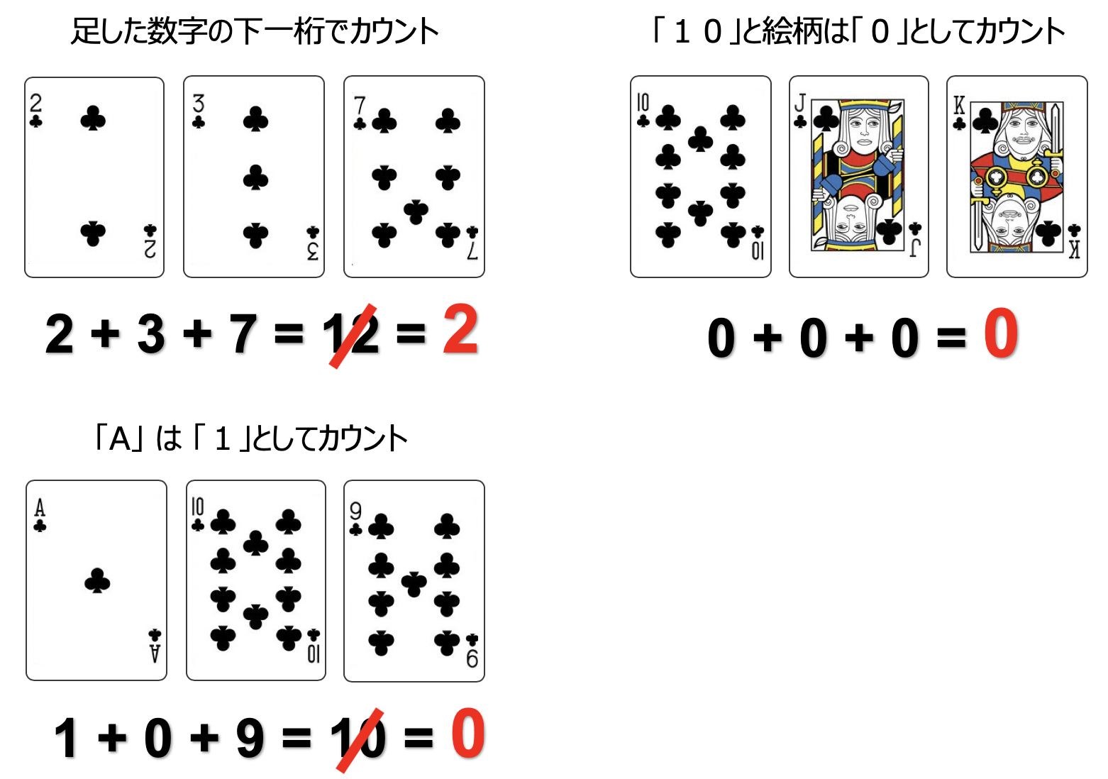 baccarat rules4