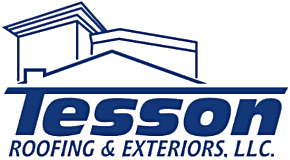 Tesson Roofing & Exterior Construction