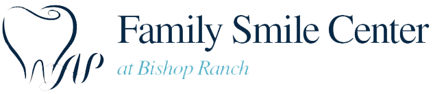 Family Smile Center Logo