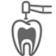 If root canal therapy is needed we'll perform the necessary treatment to prevent or remove the infection.