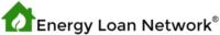 Energy Loan Network