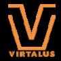 Virtalus