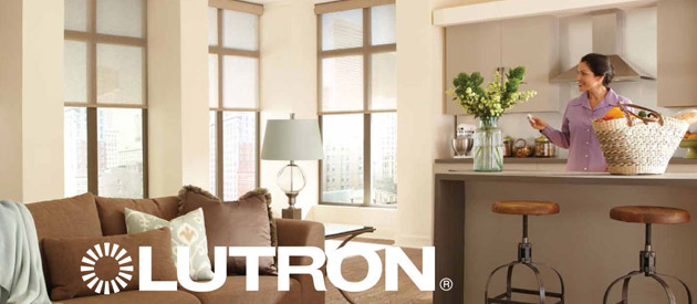 lutron-dealer-houston-katy