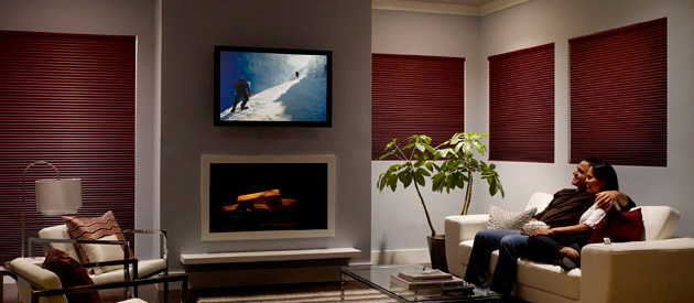 lutron-motorized-shades-houston