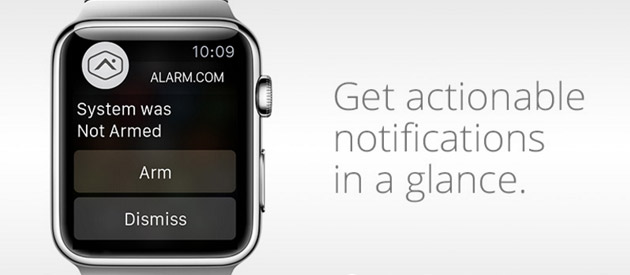 text-notifications