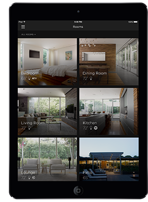 Savant-rooms-screen-iPad-app